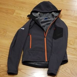 Eastern Mountain Sports Accent Series Jacket